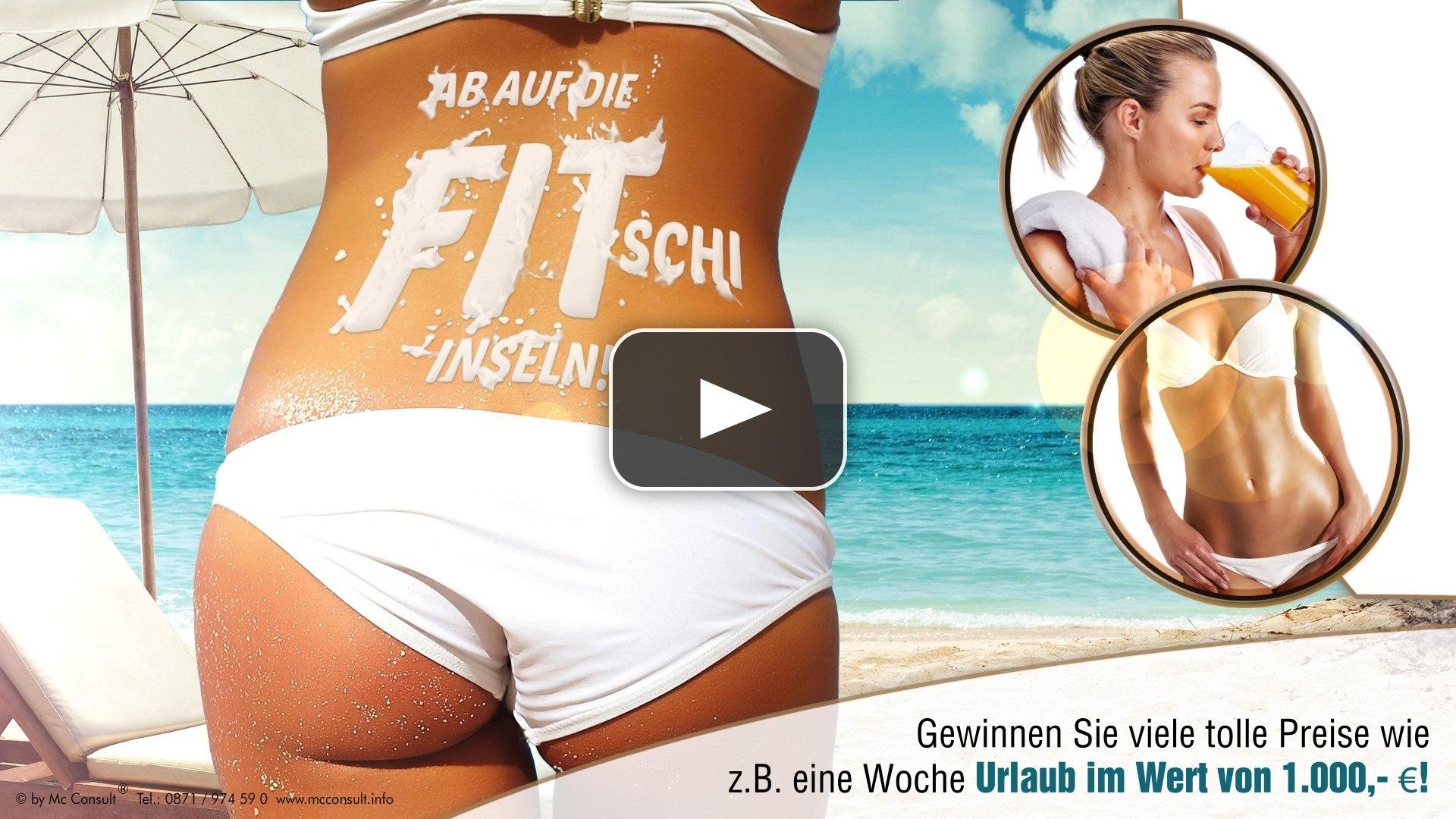 FIVE_Fitnesstraff_Veitsbronn_Startbild-SOK-Werbevideo