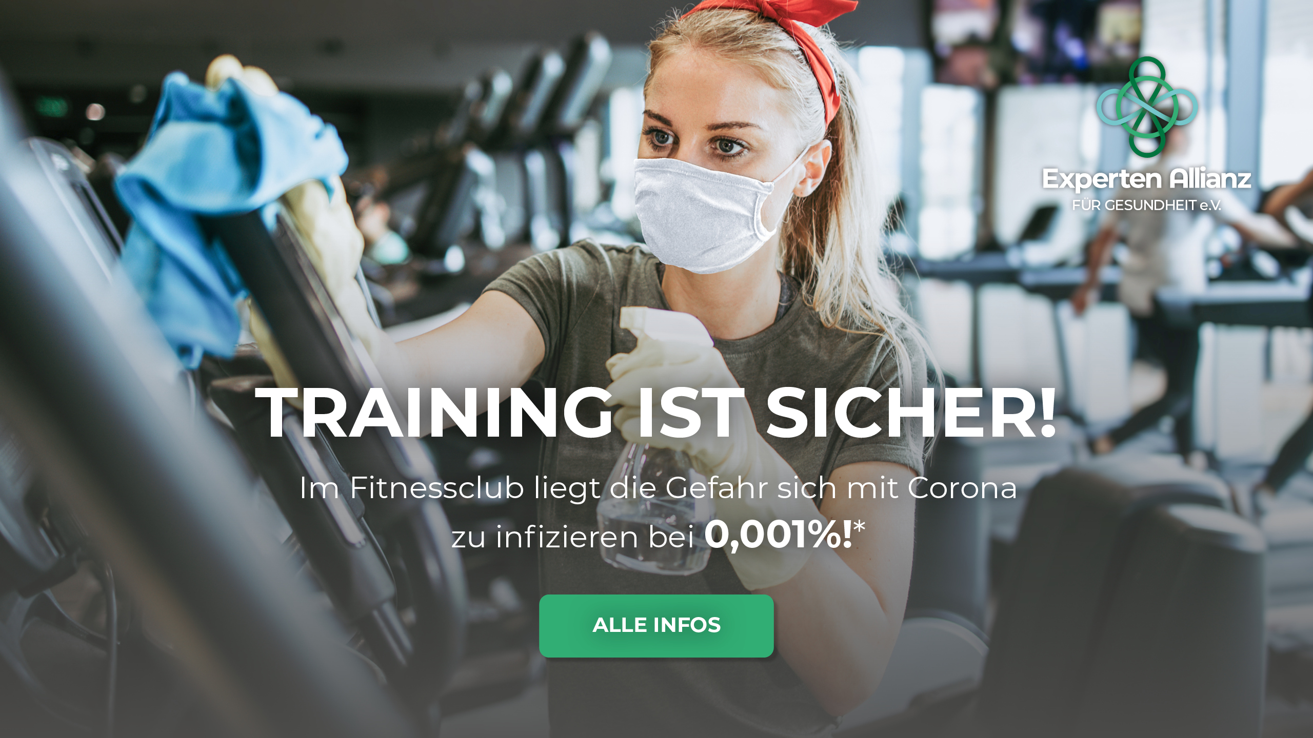 EAfG_slider-training1