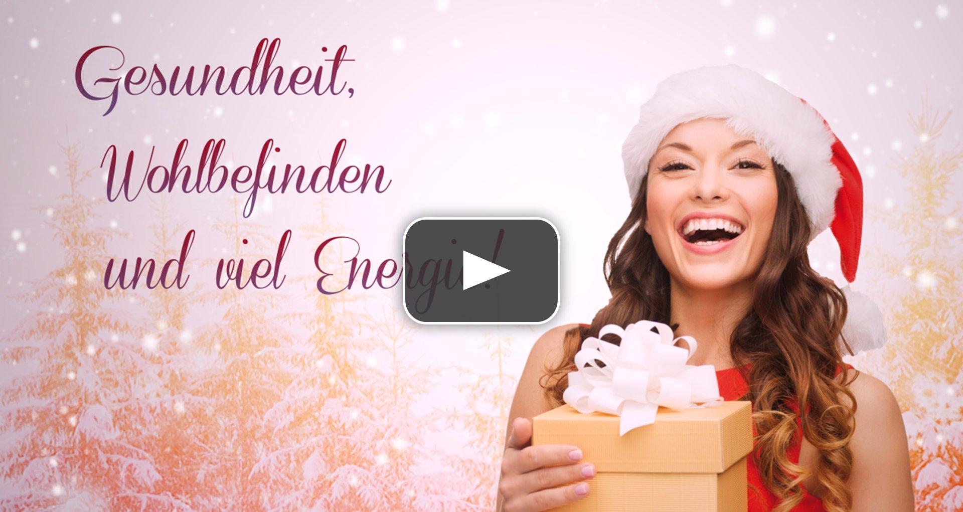 FIVE_Fitnesstreff_Veitsbronn_Weihnachten2018Video-Startbild