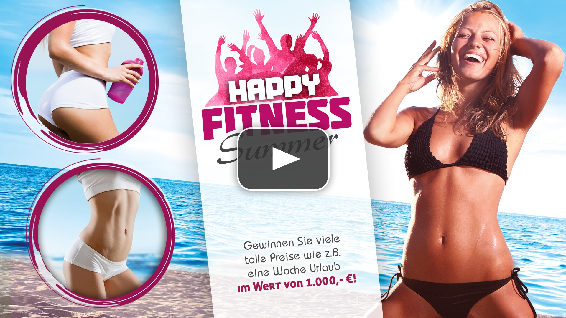FIVE_Fitnesstreff_Veitsbronn_Werbe-Video_Startbild