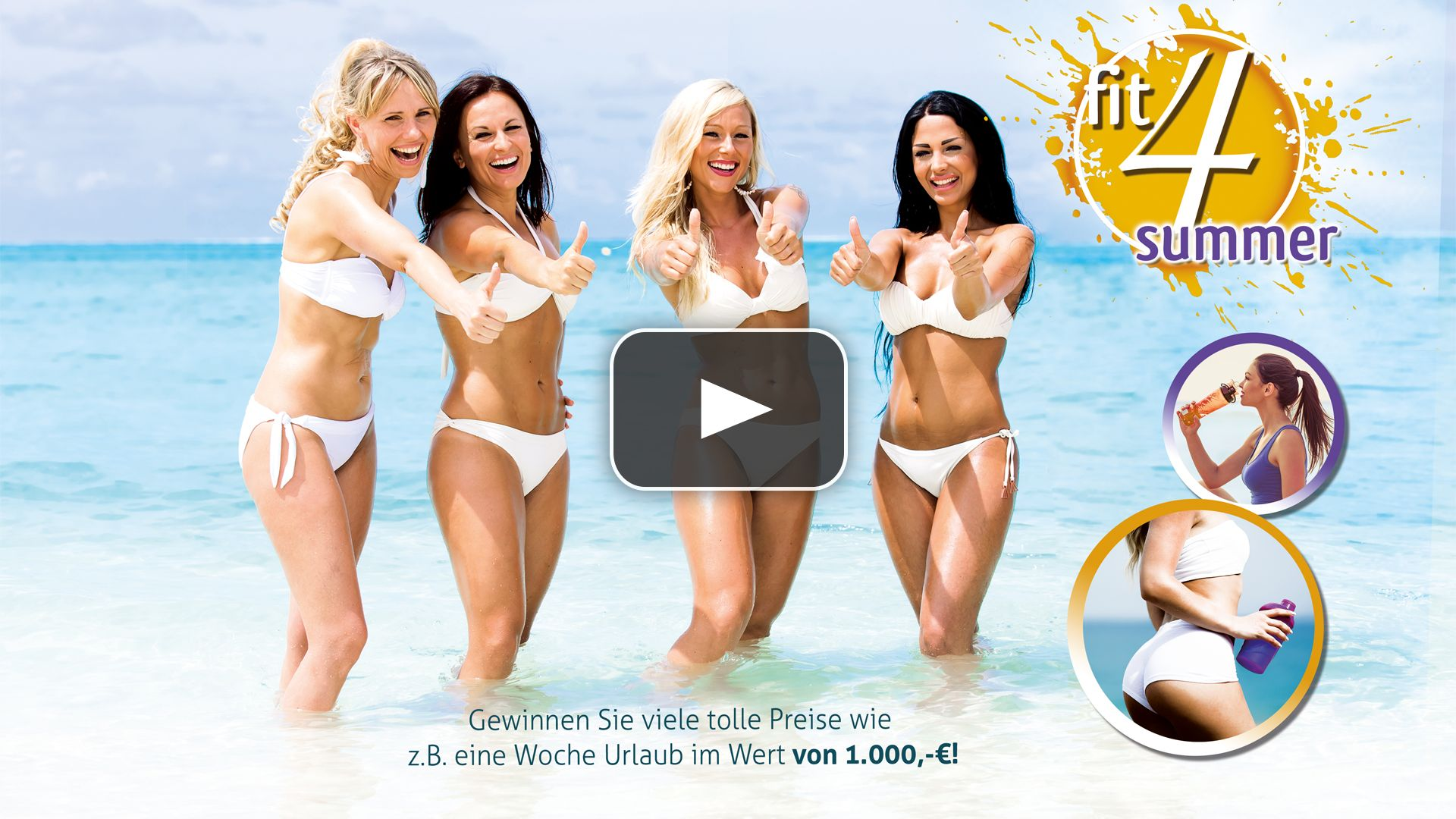 FIVE_Sommerkampagne_2019_Werbe-Video_Startbild